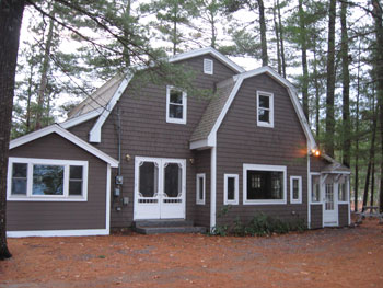sebago lake singles Search sebago lake real estate property listings to find homes for sale in sebago lake, me sebago lake single-family homes for sale.